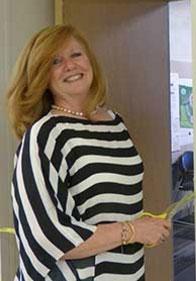 Cynthia Adams Francis